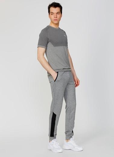 Puma Tişört Gri